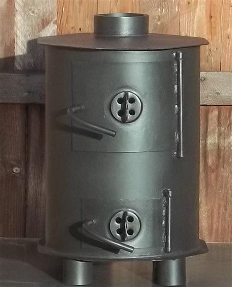 multi fuel stovewood burning stovegreenhouse heaterlike