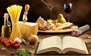 Italienische Möbel Essen : lecker italienisch kann jeder die drei besten kochb cher ~ Sanjose-hotels-ca.com Haus und Dekorationen