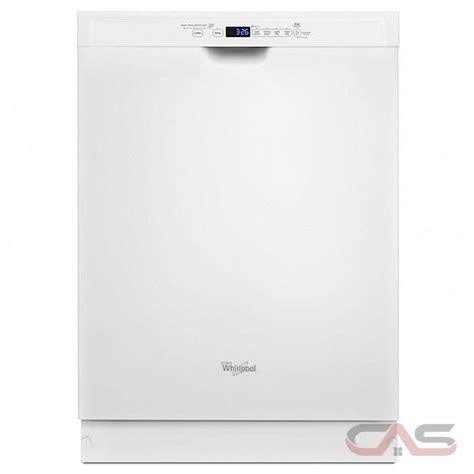 wdfsafw whirlpool dishwasher canada  price reviews  specs toronto ottawa