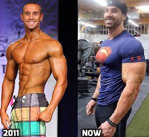 steroid muscle extreme