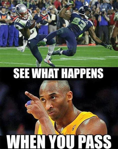 Seahawks Funny Memes - funny seahawks patriots memes www pixshark com images galleries with a bite