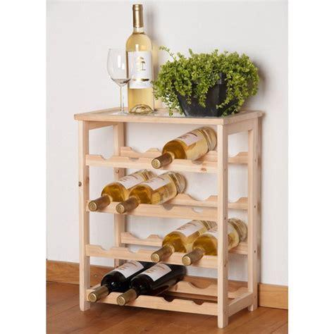 meuble range bouteille cuisine meuble range bouteilles maison futée