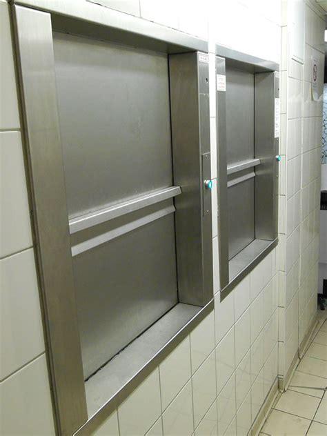 monte plat cuisine produits ascenseurs élévateurs et monte charge pour
