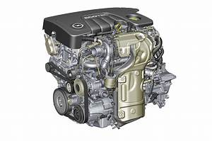 2016 Diesel Car And Suv Buyer U0026 39 S Guide Photo  U0026 Image Gallery