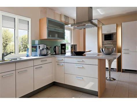 store fenetre cuisine store intégré à la fenêtre pvc store storistesdefrance