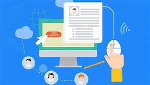 trending 75 recruiters use ats system to save hiring With how do ats systems work