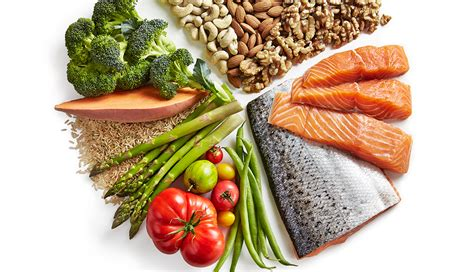 lose weight live longer with mediterranean zone diet barry sears