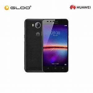 Huawei Y3ii Lua-u22 4 5 U0026quot  Smartphone