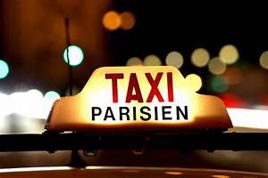 Annonce Taxi Parisien : taxis in paris travel information paris ~ Medecine-chirurgie-esthetiques.com Avis de Voitures