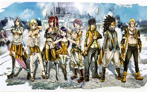 nalu wallpapers  images