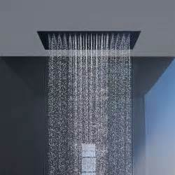 lead free kitchen faucets axor starck ceiling mount square shower 10625821 ybath