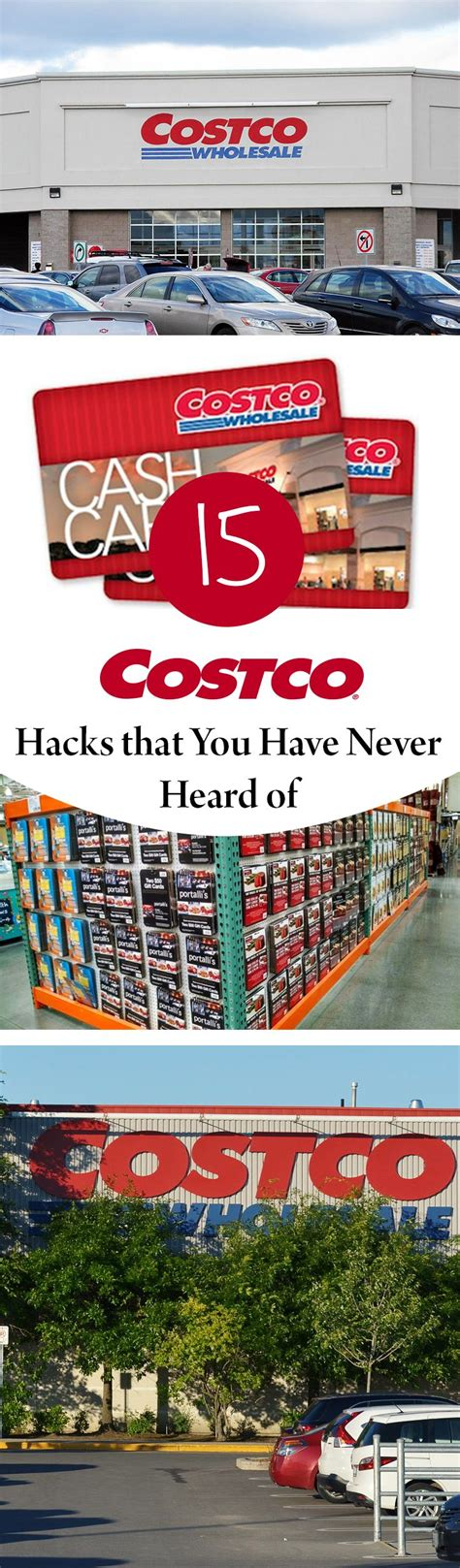 15 costco hacks that you never heard of page 5 of 16 wrapped in rust 76 best images about cake decorating pinterest dachshund cake portal cake and art