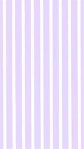 Purple striped iphone wallpaper | i p h o n e W a l l p a ...
