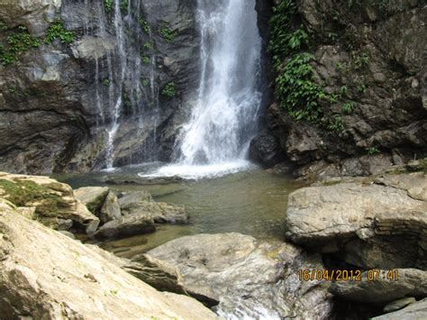 Oriental Mindoro Life Leisure Fascinating Views