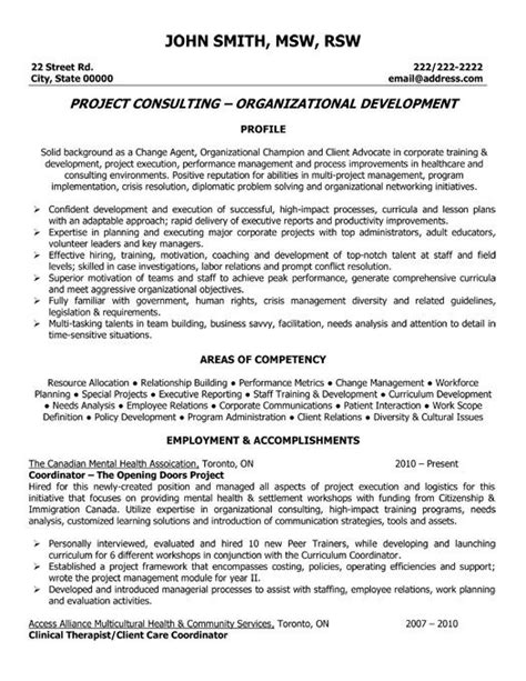 project coordinator resume keywords 28 images sle