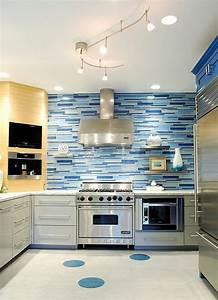 black kitchen walls brown cabinets design 46 kitchens with With kitchen colors with white cabinets with blue and brown wall art
