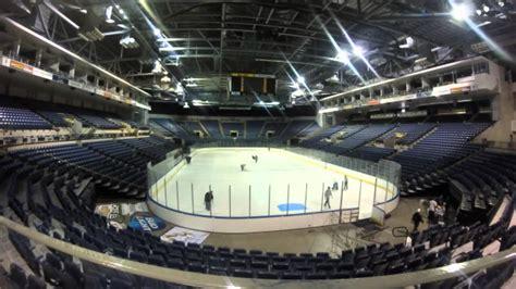 foto de Stockton Arena Ice YouTube