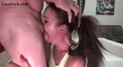 page 2 facefuck search results blowjob s