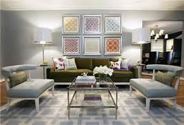 Modern Contemporary Living Rooms by Elegant Contemporary Living Room By Beth Dotolo Carolina Gentry HomeP