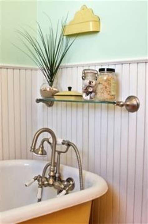 Beach Themed Bathroom Decor Ideas by Bathroom Ideas On Pinterest Bathroom Paint Colors