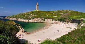 Hoteles A Coruña desde 14€ Ofertas de hoteles baratos en A Coruña Logitravel