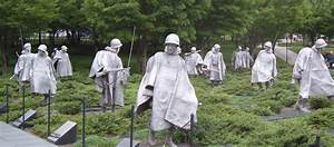 AFR Planning 60th Anniversary of the Korean War in the ...