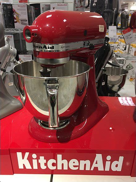 Kitchen Aid Definition category definition by kitchenaid fixtures up