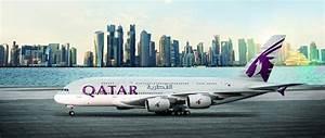 Qatar Airways to open Helsinki-Doha route | TTG Nordic
