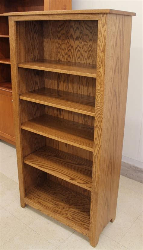 kitchen cabinet for microwave 5 shaker bookcase amish traditions wv 5409