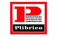 plibrico company products lawsuits trust fund details