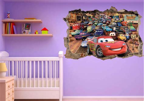 stickers muraux chambre bébé garçon impressionnant stickers chambre garçon ravizh com