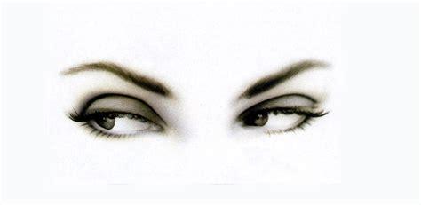 beautiful black eyes wallpapers gallery