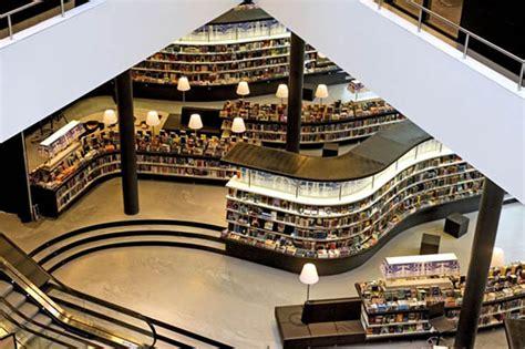 modern library designs modern public library designs iroonie com
