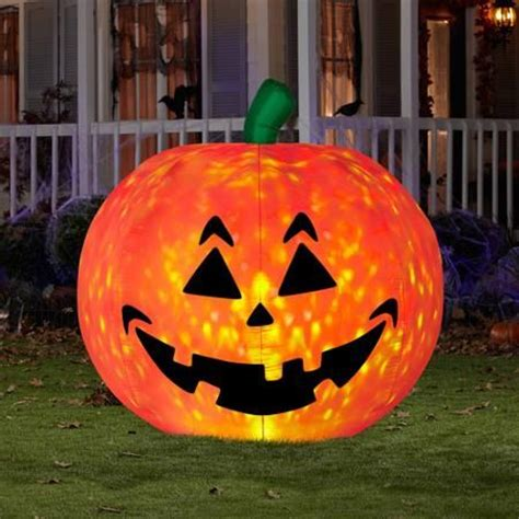 12 best images about walmart bought 2014 halloween on