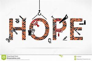 Hope, Stock, Images