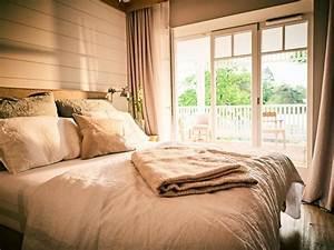 Til Schweiger Hotel Timmendorfer Strand : barefoot hotel von til schweiger von w schekrone ~ A.2002-acura-tl-radio.info Haus und Dekorationen
