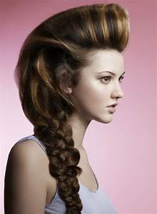 Best Cool Hairstyles New Hairstyle Ideas 2013