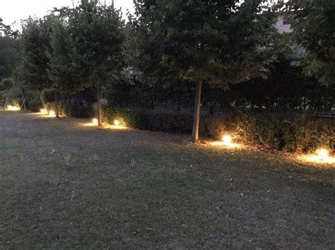 illuminazione vialetti illuminazione vialetti esterni con a led modena design