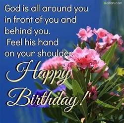 50 beautiful birthday wishes for christian religious birthday greetings golfian