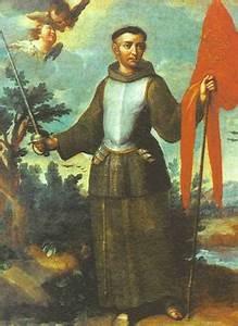 Emmaus Saint Priest : daily catholic mass online from st louis ~ Premium-room.com Idées de Décoration