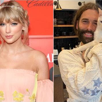 taylor swift news tips guides glamour