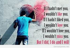 Sad Photos Of Boy And Girl With Hindi Quotes | www ...