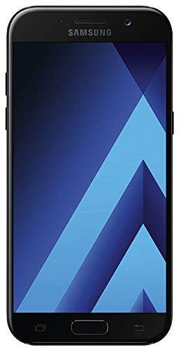 Samsung Galaxy A5 2017 Im Test