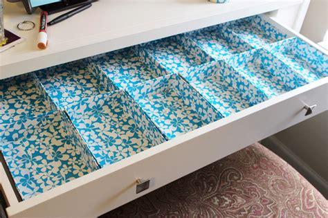 Organizers : 10 Diy Home Storage Ideas