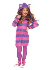 cheshire cat costume s cheshire cat cozy costume