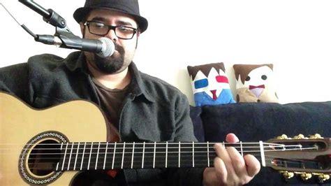 Fernan Unplugged