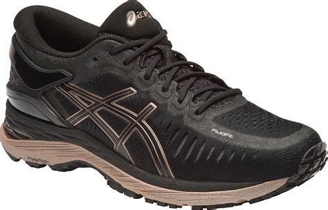 The ASICS MetaRun 'Concept Shoes' for Runners   PrisChew ...