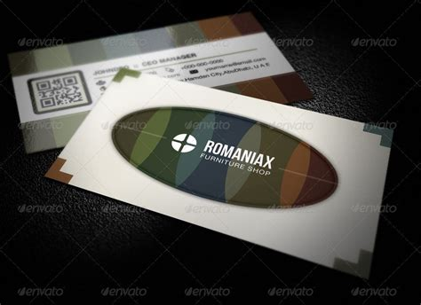 night business card affiliate night aff business