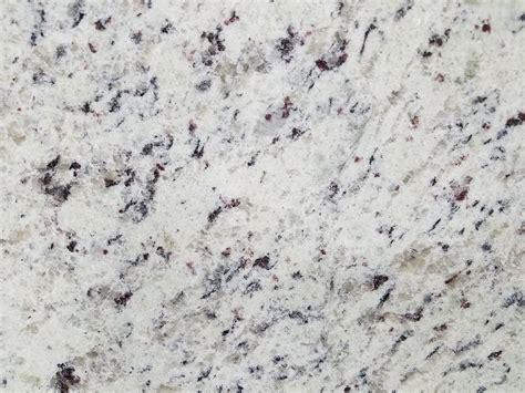 kohler bath vanities serenata granite colonial marble granite