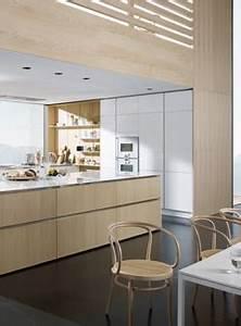 IDENOR Diseño e interiorismo, hogar, salones, comedores, cocinas, baños y dormitorios en
